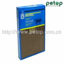 PT1023 Factory price wholesale cat scratchers made in china