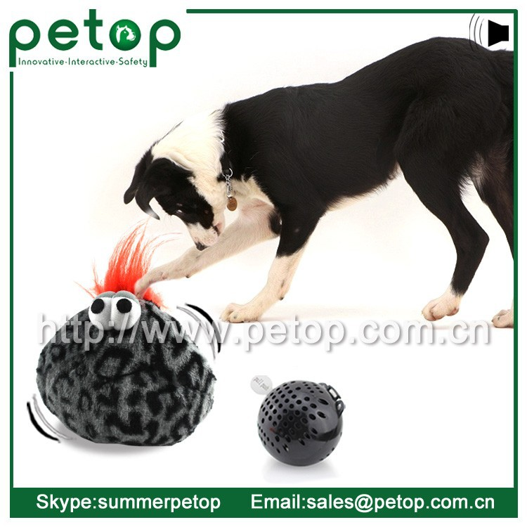 Wholesale Inflatable Crazy Dog  Ball